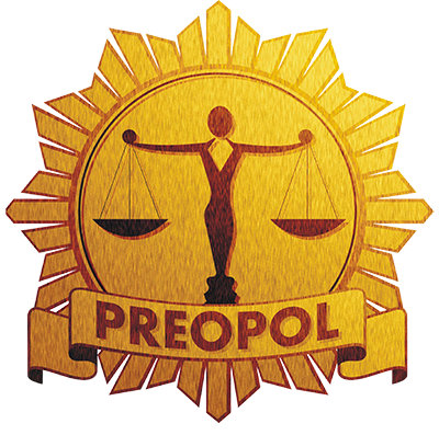 Preopol